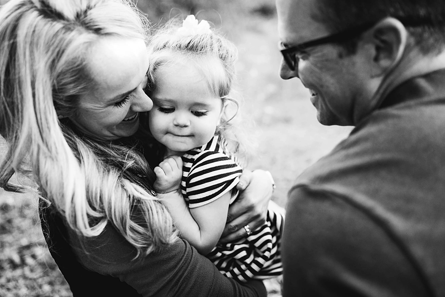 natural-austin-family-photography-outdoors_0142.jpg