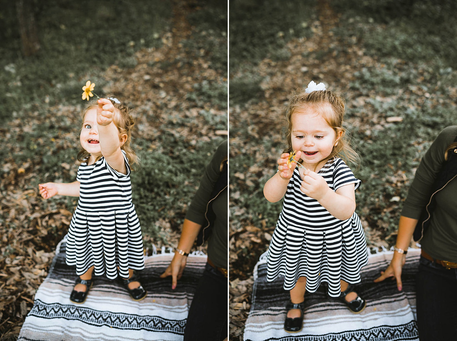 natural-austin-family-photography-outdoors_0150.jpg