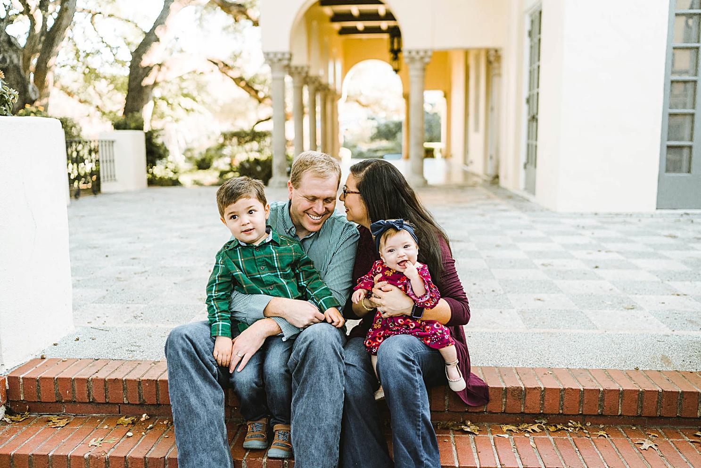 landa-library-family-photographer_0160.jpg