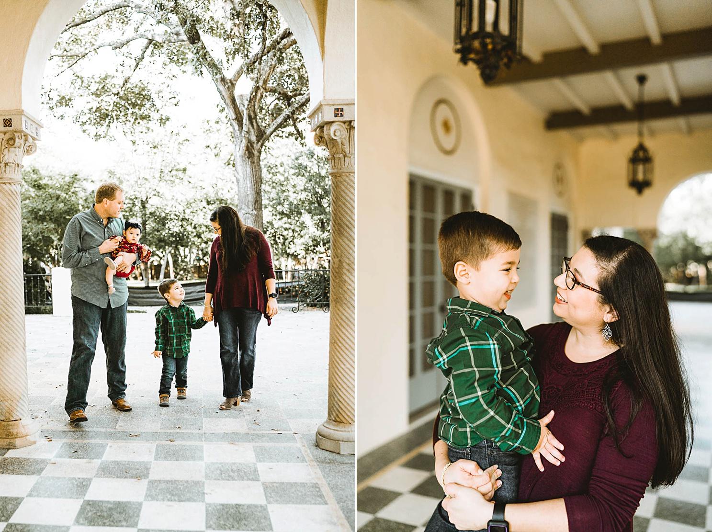 landa-library-family-photographer_0161.jpg