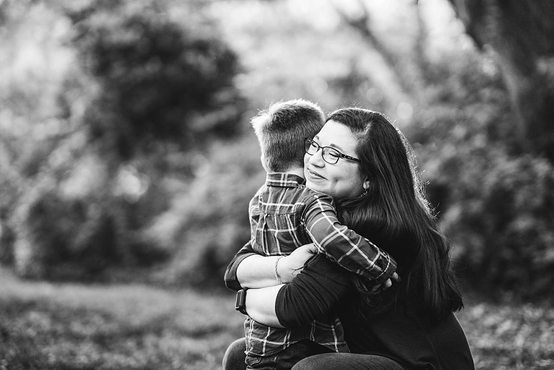 natural-light-family-photographer-austin_0164.jpg