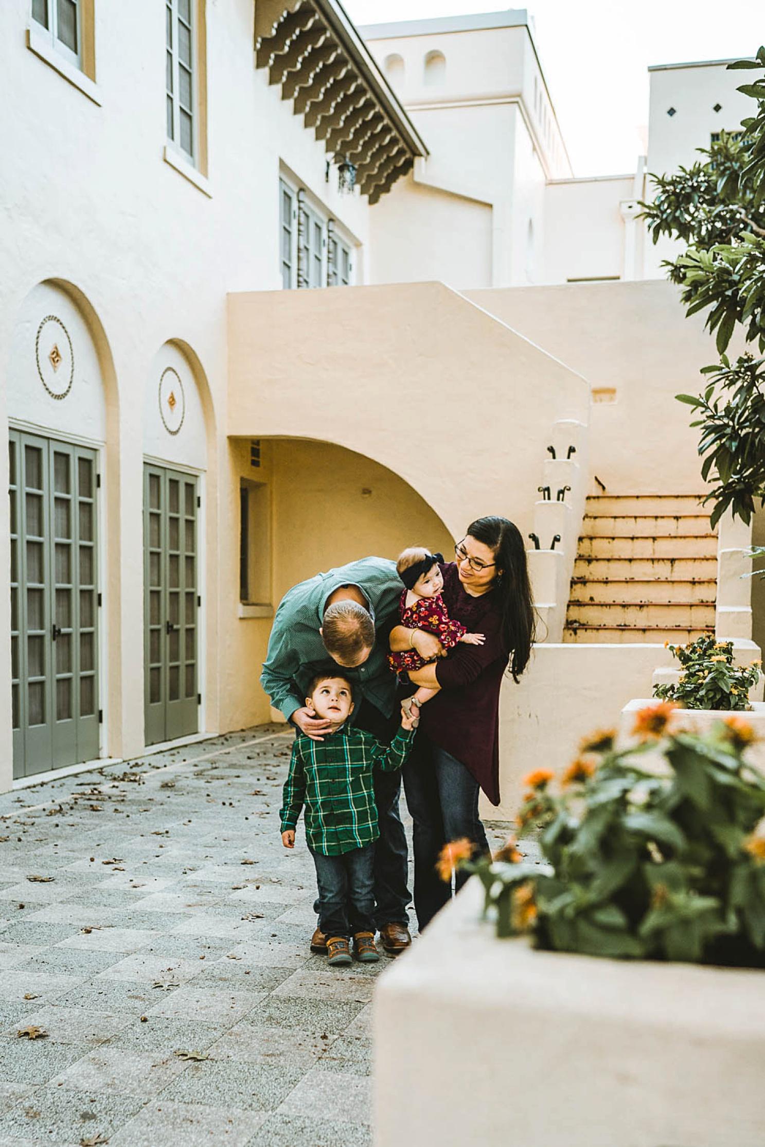 natural-light-family-photographer-austin_0170.jpg