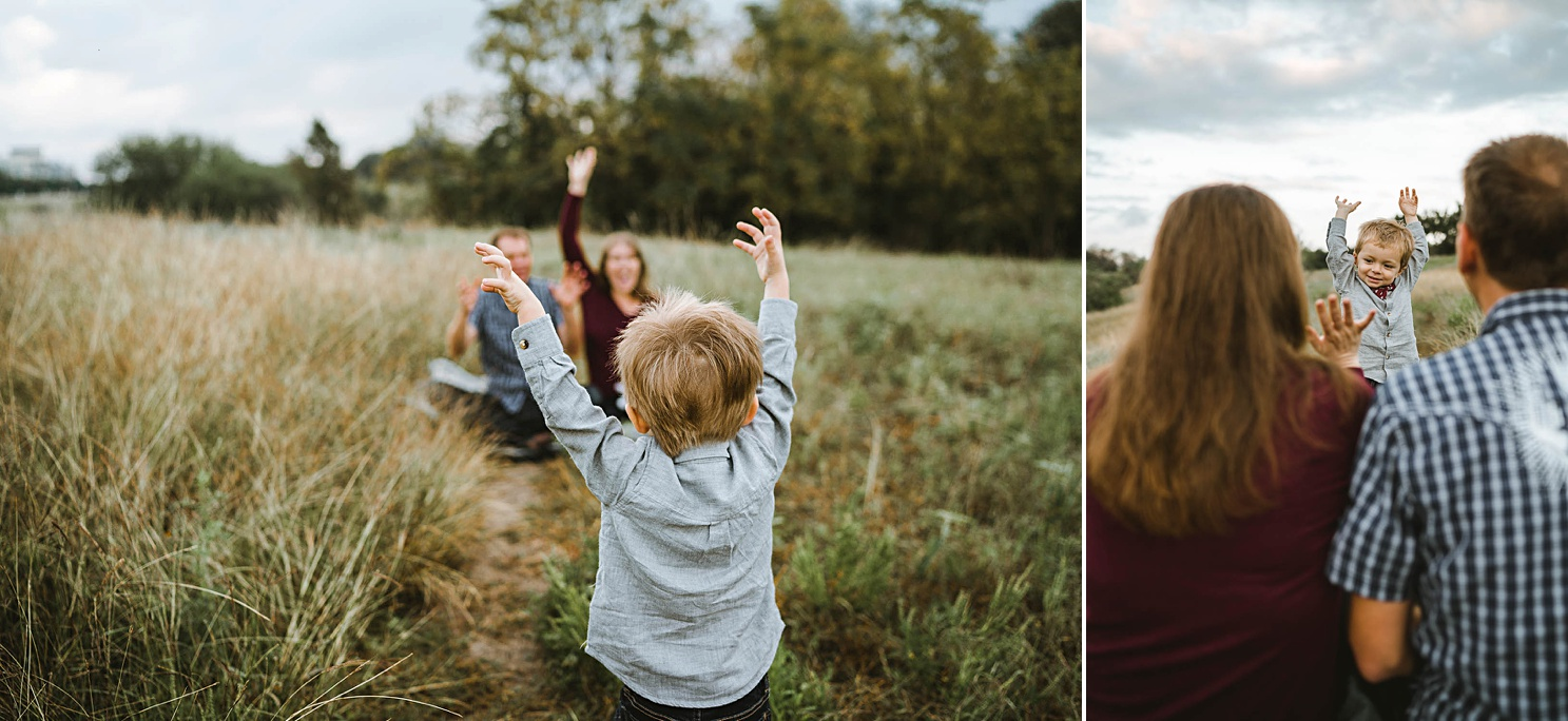 organic-family-photographer-austin_0178.jpg
