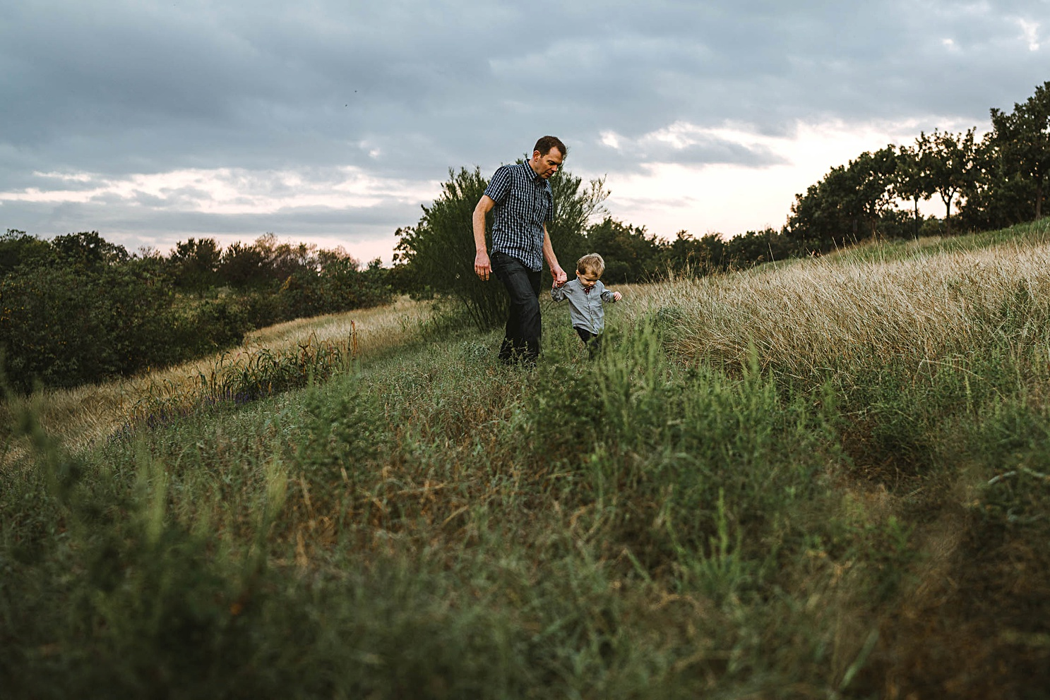 organic-family-photographer-austin_0174.jpg
