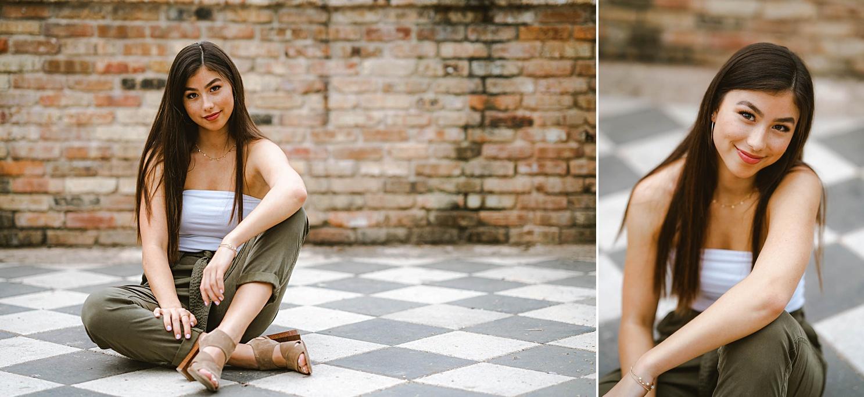 austin-senior-portrait photography.jpg