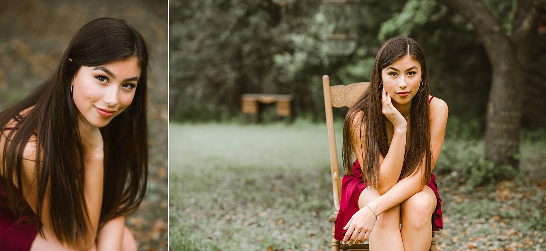 editorial-highschool-senior-portraits-austin-sekrit-theater_0294.jpg