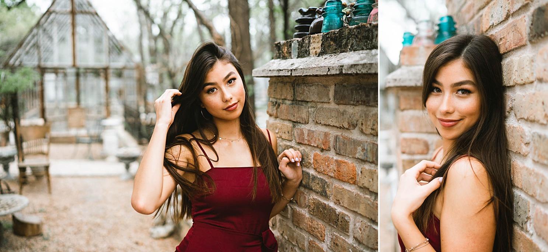 girl-senior-session-austin-texas._0295.jpg