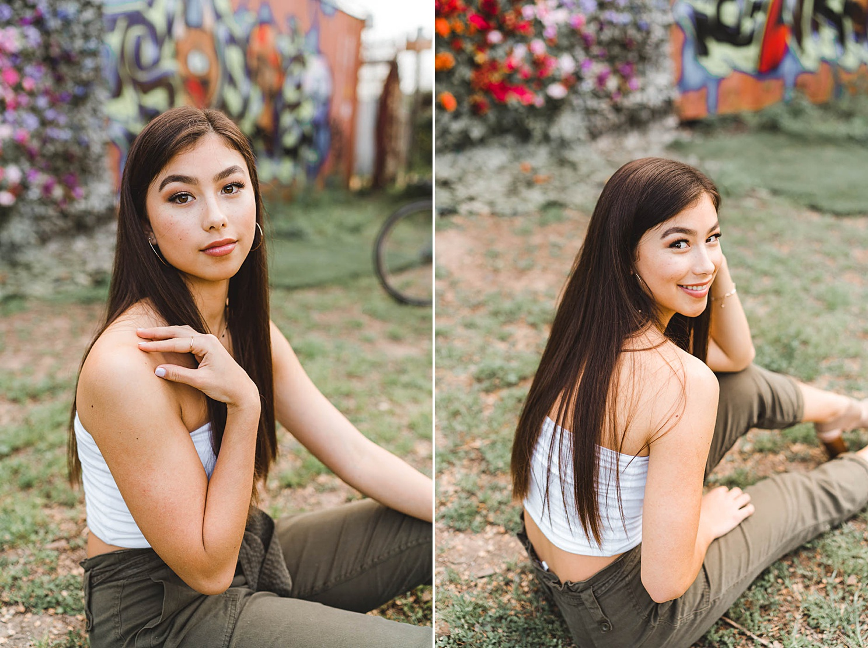 girls-senior-portrait-photographer-austin-texas_0302.jpg