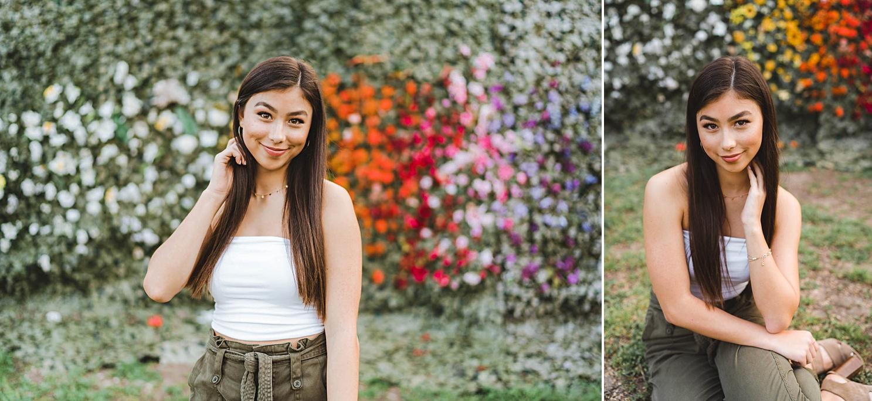 senior-portrait-session-austin-texas_0301.jpg