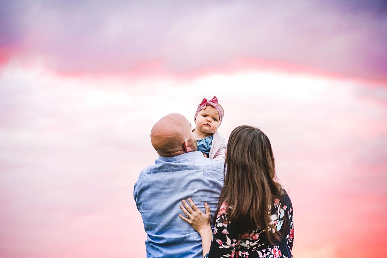 austin-outdoor-family-photographer-natural-light_0310.jpg
