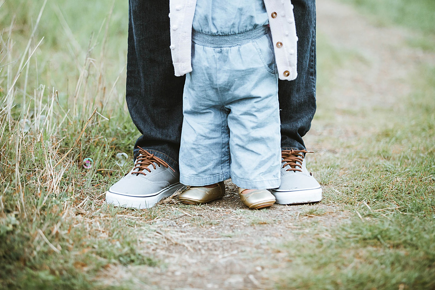 austin-outdoor-family-photography-session_0307.jpg