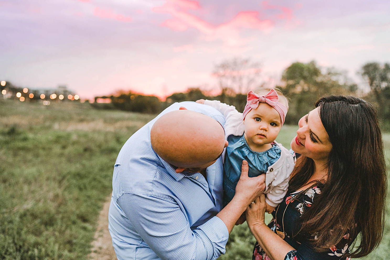 austin-outdoor-family-session-sunrise_0309.jpg