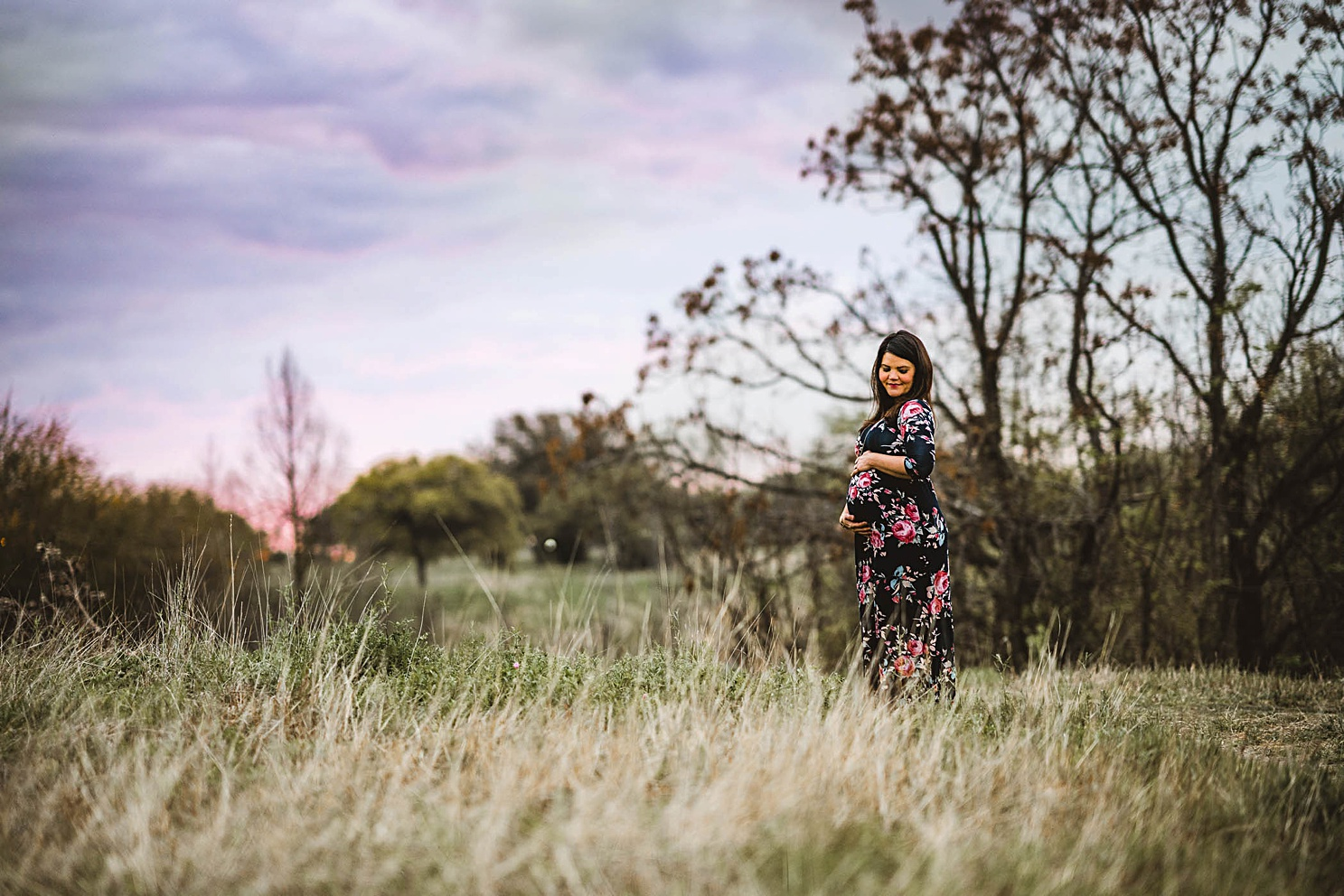 austin-outdoor-maternity-photography-session_0308.jpg