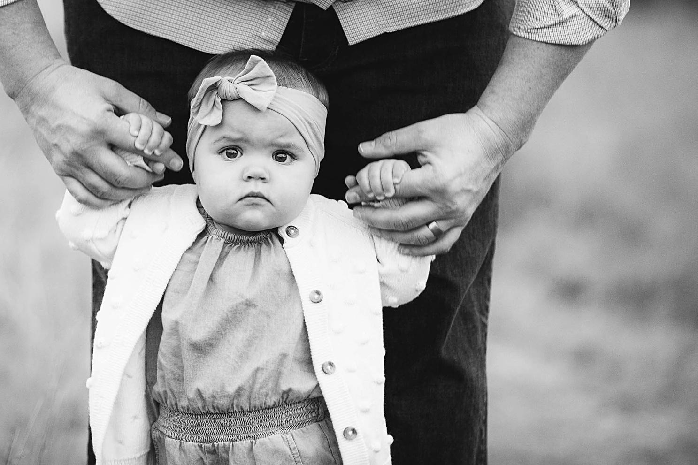 lifestyle-family-photographer-austin-texas_0312.jpg