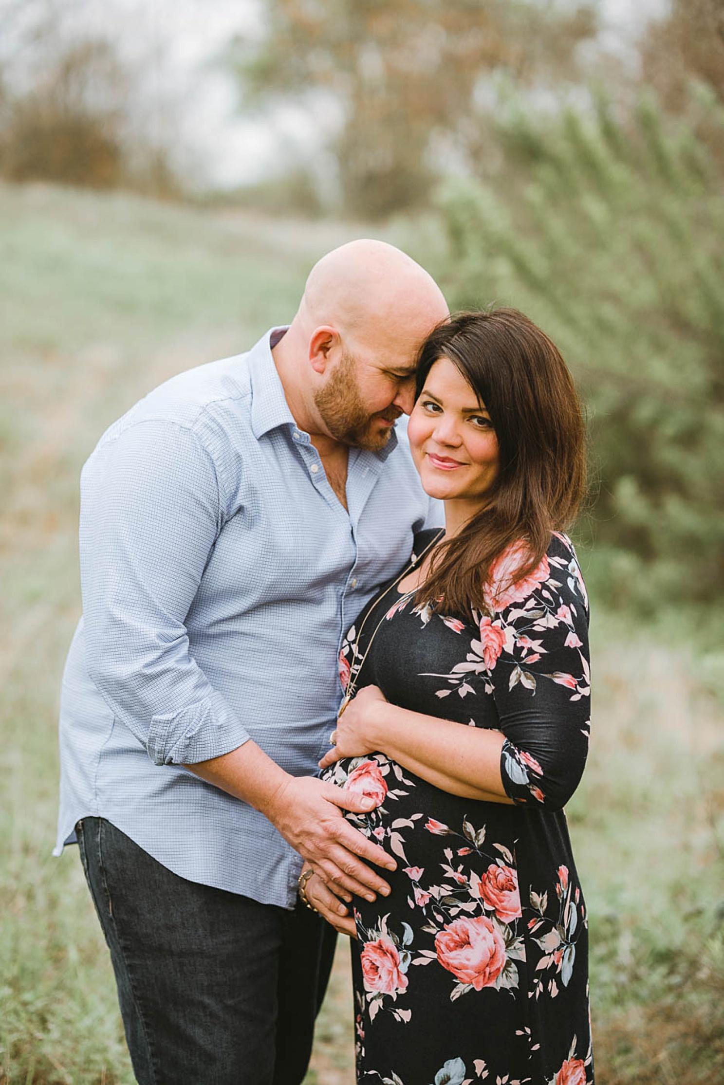 natural-lifestyle-maternity-family-photographer-austin-texas_0321.jpg