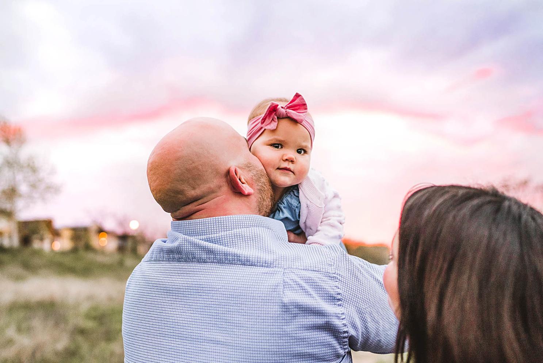 natural-light-family-photographer-austin-texas_0311.jpg