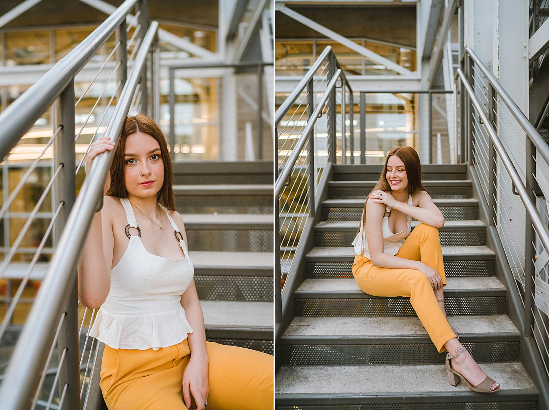 seaholm-district-austin-senior-portrait-session_0332.jpg