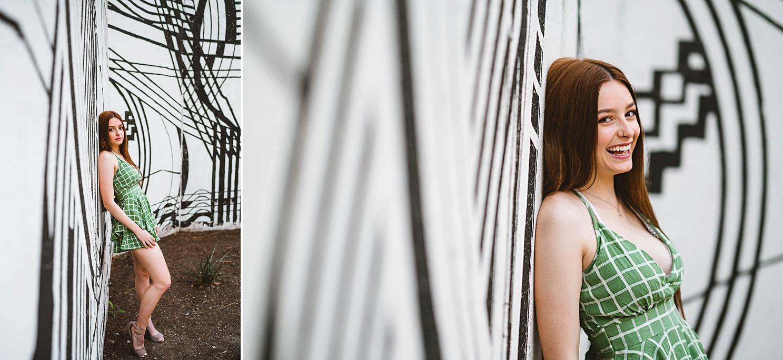 senior-portrait-photography-austin-seaholm-district_0345.jpg