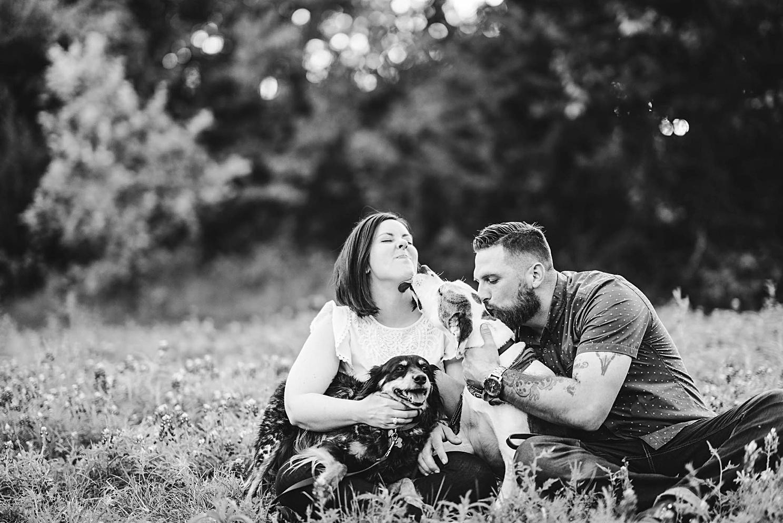 bluebonnet-dog-family-photo-session-austin-texas_0372.jpg