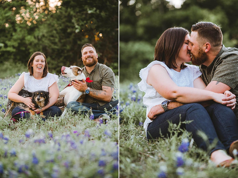bluebonnet-family-photographer-austin-texas_0371.jpg
