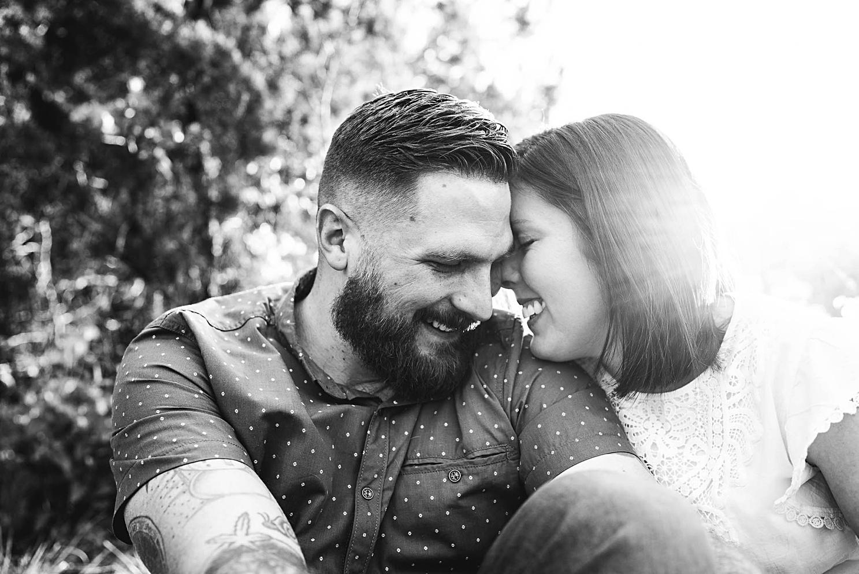 couples-lifestyle-photography-austin-texas_0358.jpg