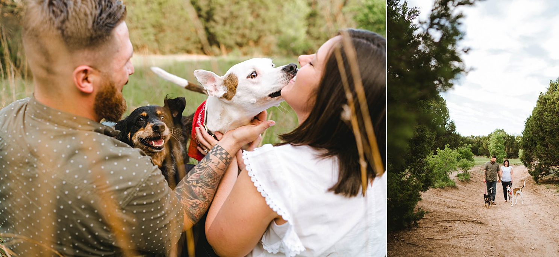 dog-family-photography-austin-tx_0374.jpg