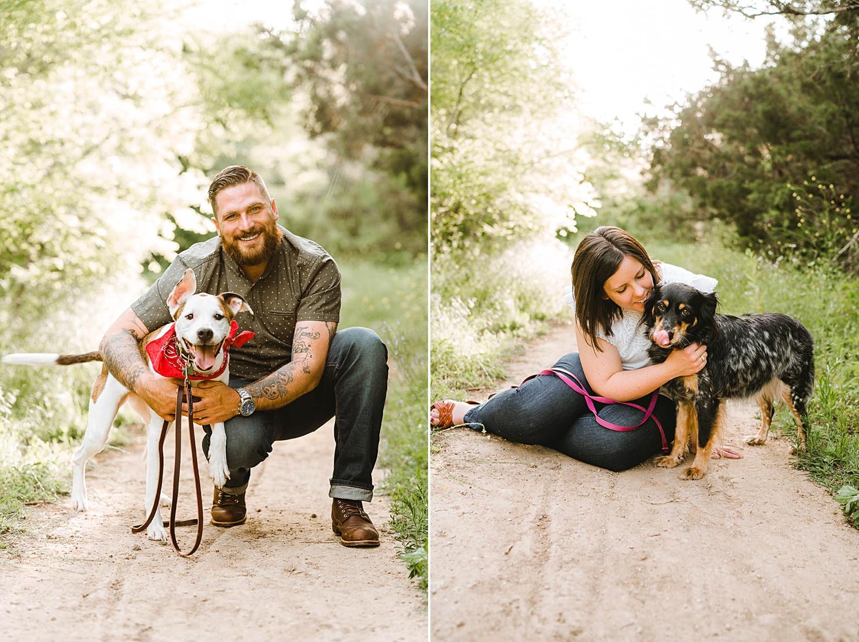 dog-lifestyle-photographs-austin-tx_0375.jpg