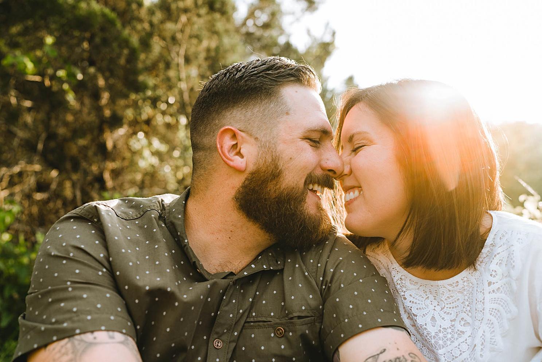 couples-lifestyle-photography-austin-texas_0359.jpg