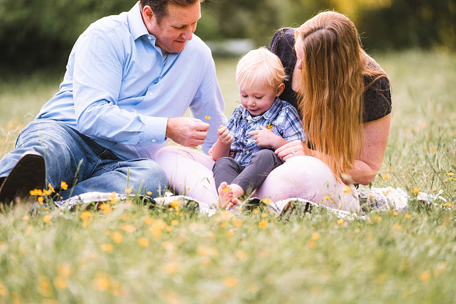 candid+family+photography+austin_0402.jpg