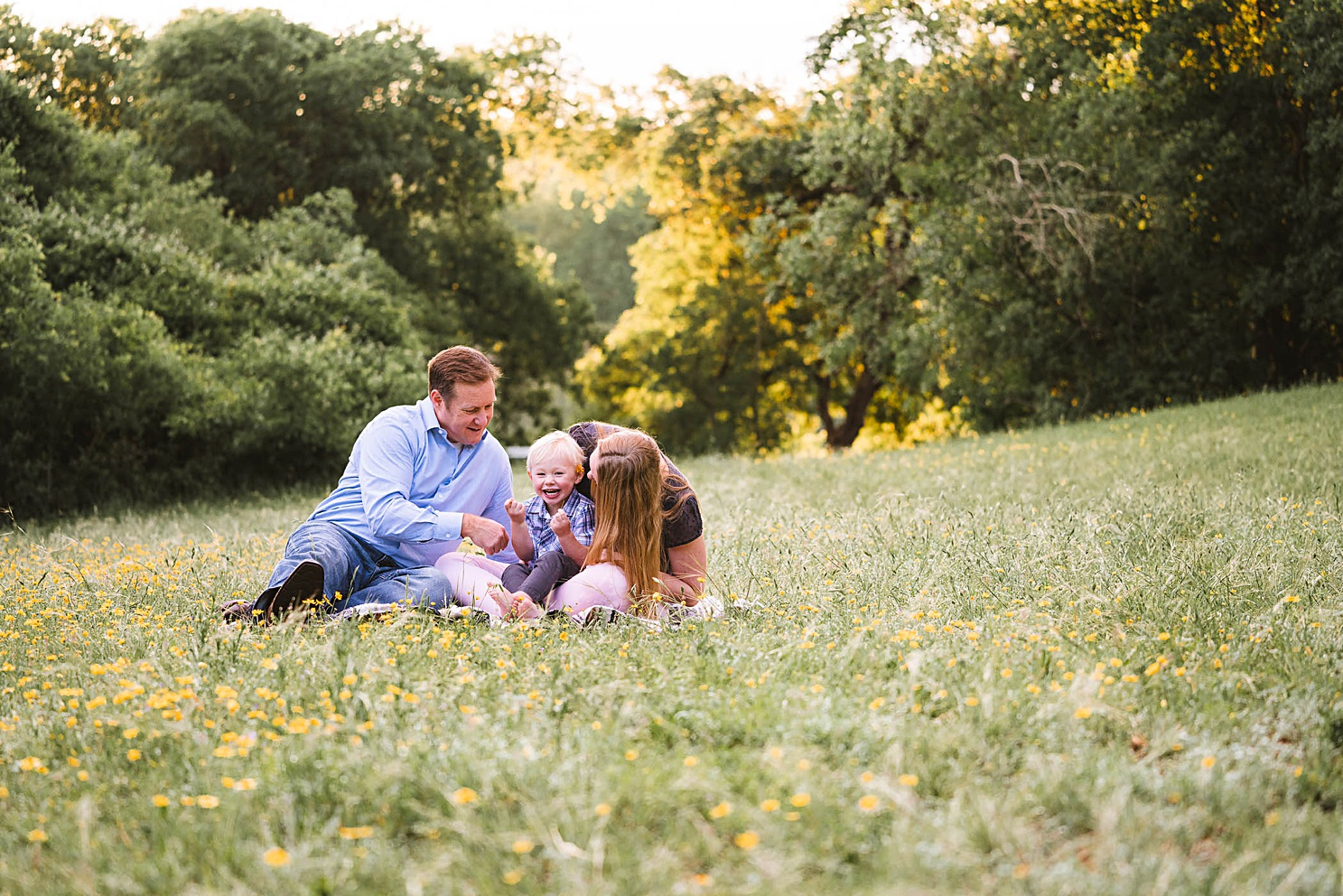 natural+family+photography+austin_0396.jpg