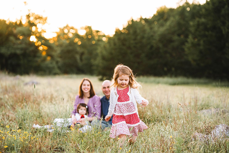 natural+family+photo+session+austin+texas_0411.jpg