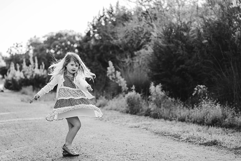 childhood+family+photographer+austin+texas_0427.jpg