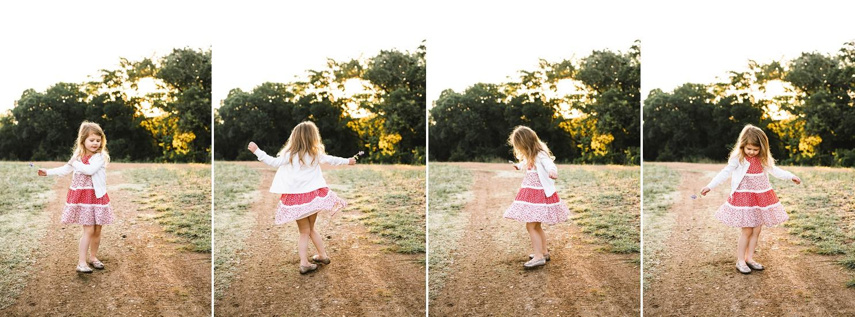 childhood+family+photography+austin+texas_0415.jpg