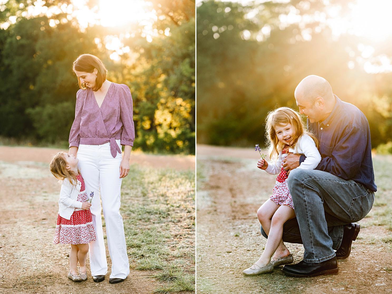 family+photography+austin+texas_0425.jpg