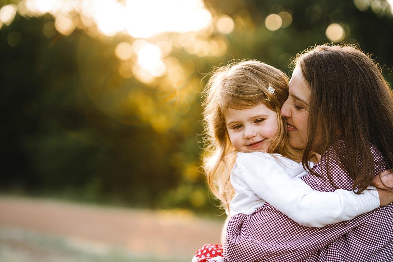 mother+daughter+photography+austin+texas_0422.jpg