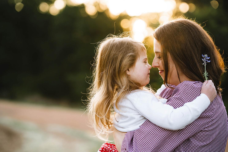mother+daughter+photography+austin+texas_0423.jpg