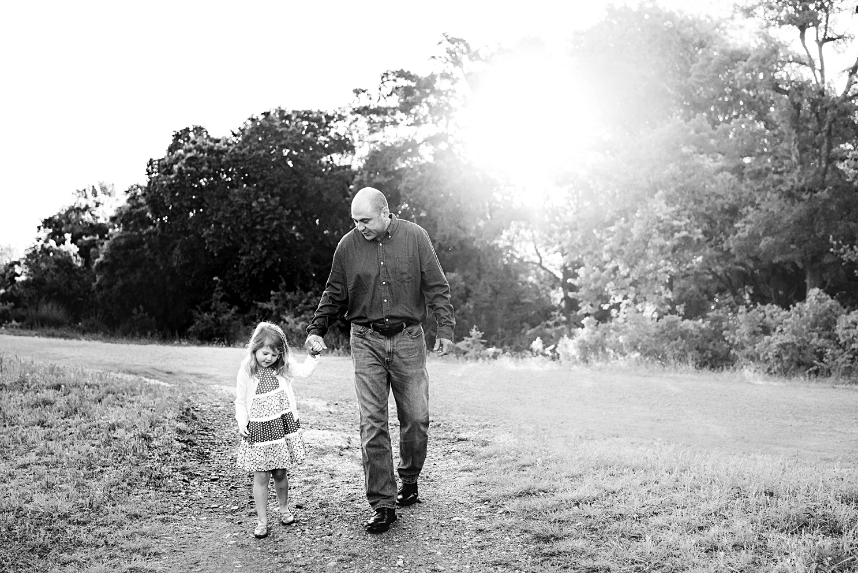 natural+light+family+photography+austin+texas_0417.jpg