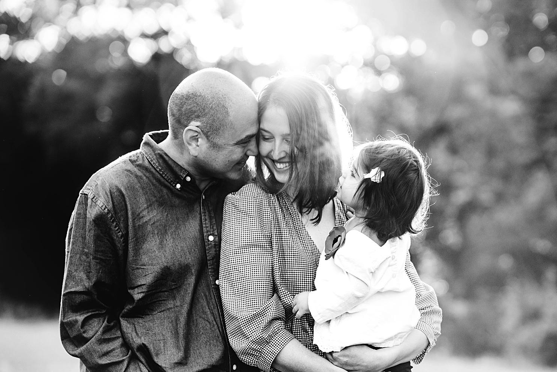 relaxed+family+photography+austin+texas_0429.jpg