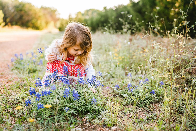 candid+family+photographer+austin+texas_0418.jpg