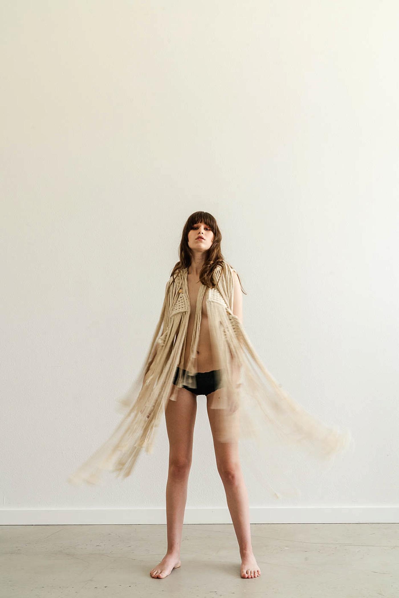 editorial_boudoir_photo_shoot_austin_tx_0515.jpg