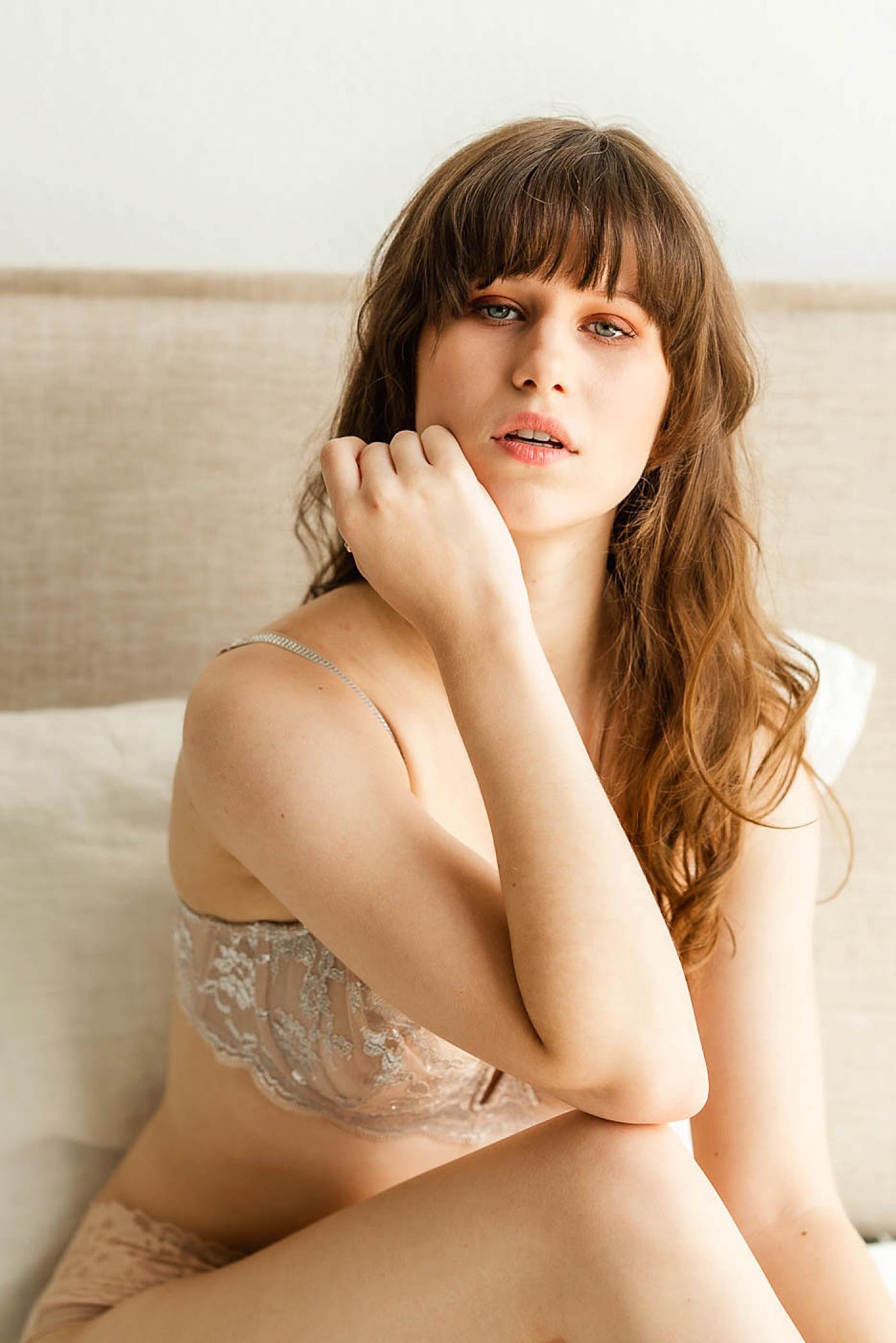 austin_intimate_lifestyle_photographer_boudoir_0524.jpg