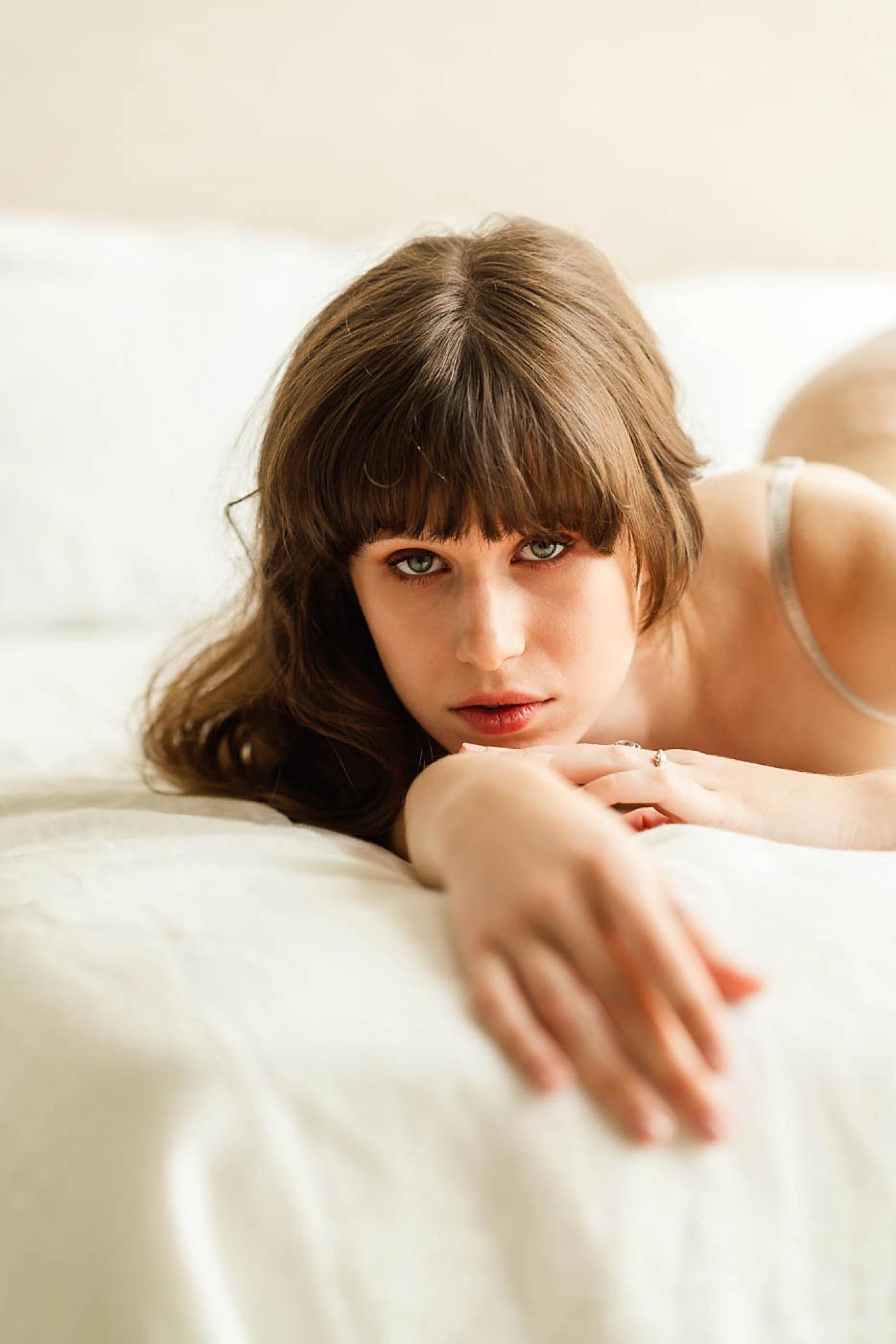 boudoir_photoshoot_austin_tx_0498.jpg
