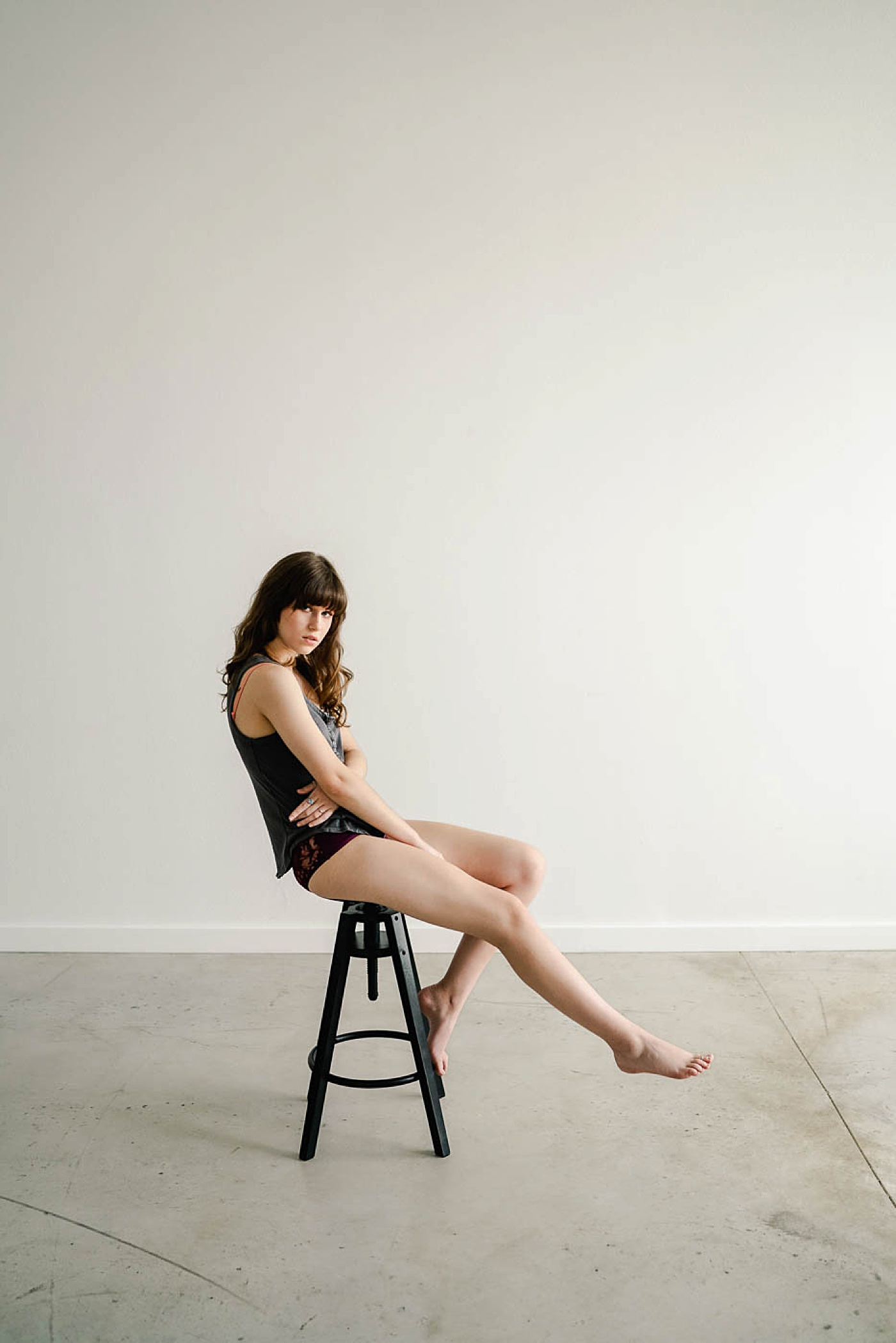 editorial_boudoir_photography_austin_tx_0511.jpg