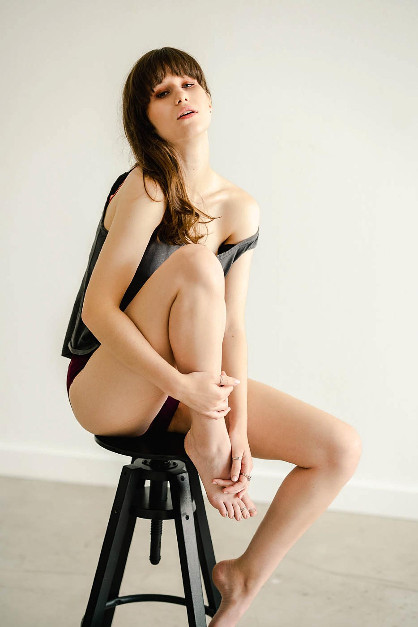 modest_boudoir_photography_austin_tx_0512.jpg