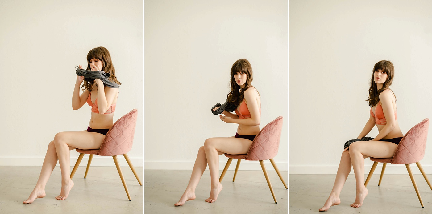 austin_editorial_boudoir_photography_0527.jpg