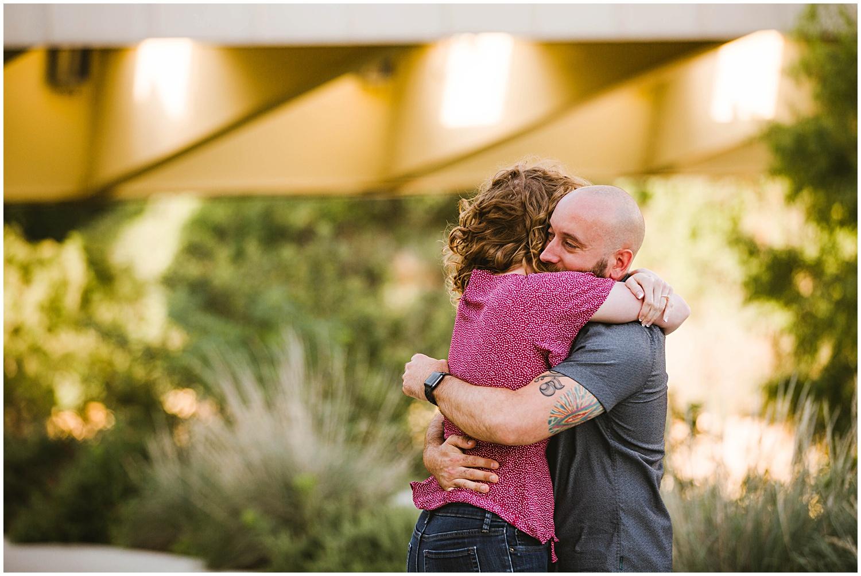 austin_texas_couples_photo_session_seaholm_0114.jpg