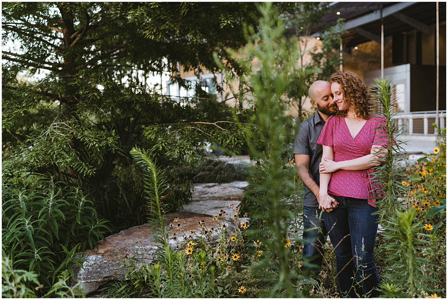austin_central_library_couples_anniversary_session_0130.jpg
