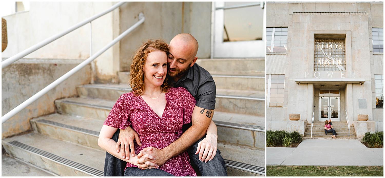 austin_couples_photo_session_downtown_0131.jpg
