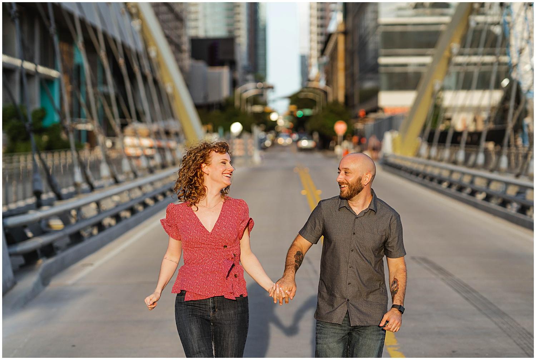 candid_couples_photography_austin_tx_0135.jpg