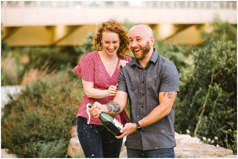 celebratory_couples_photo_session_austin_0116.jpg